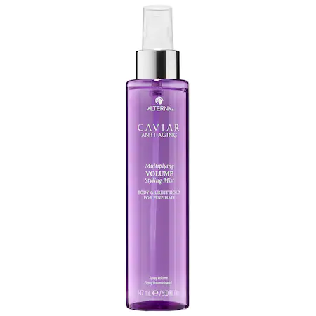 Alterna Haircare Caviar Anti-aging® Multiplying Volume Styling Mist 4.8 oz/ 142 ml