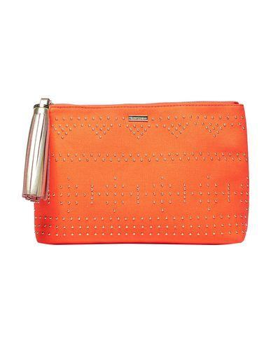 Melissa Odabash Handbag In Orange