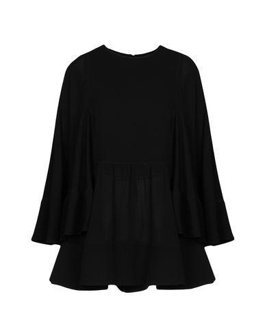Valentino Blouse In Black