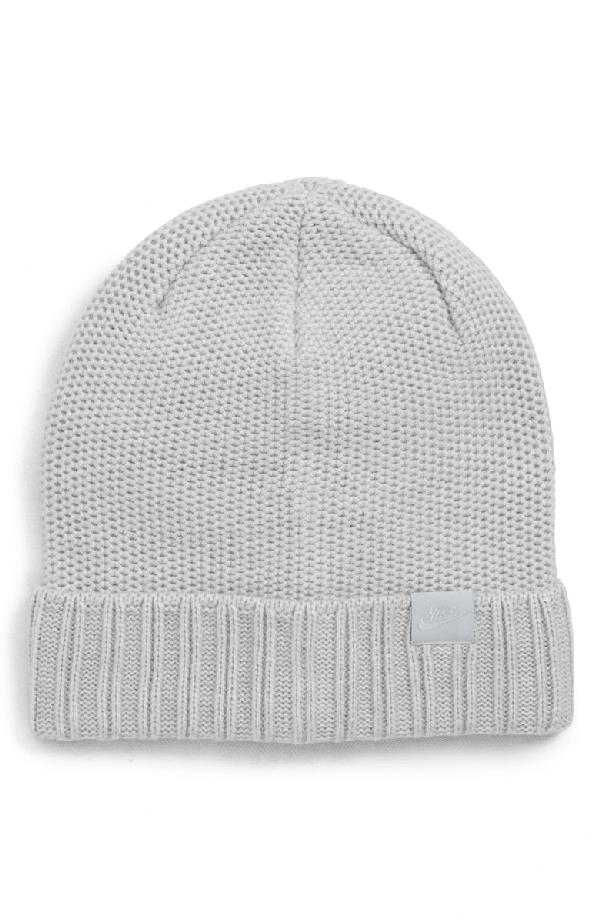 5adede8a87c Nike Unisex Sportswear Beanie Hat 2