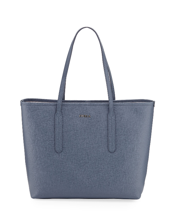99958773c88382 Furla Ariana Tote Price | Stanford Center for Opportunity Policy in ...