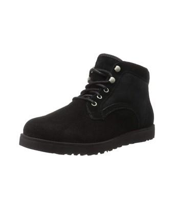 3a4c7c61a88 Ugg Women's Bethany Winter Boot in Black