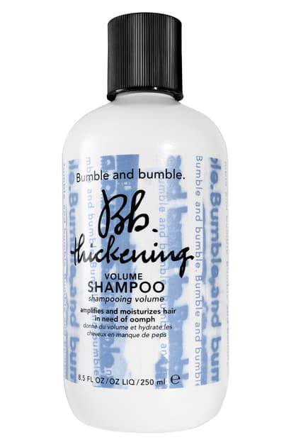 Bumble And Bumble Thickening Shampoo Mini 2 oz/ 60 ml