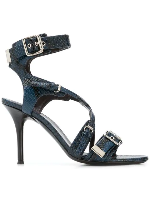 See By ChloÉ Open In Blue