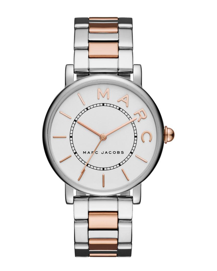 Marc Jacobs Classic Two In Nocolor