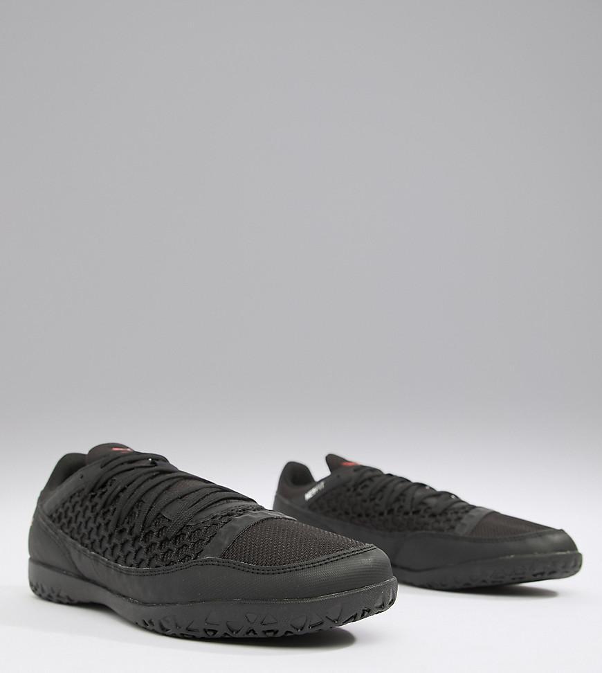 Puma Nfc Ct Sneakers - Black