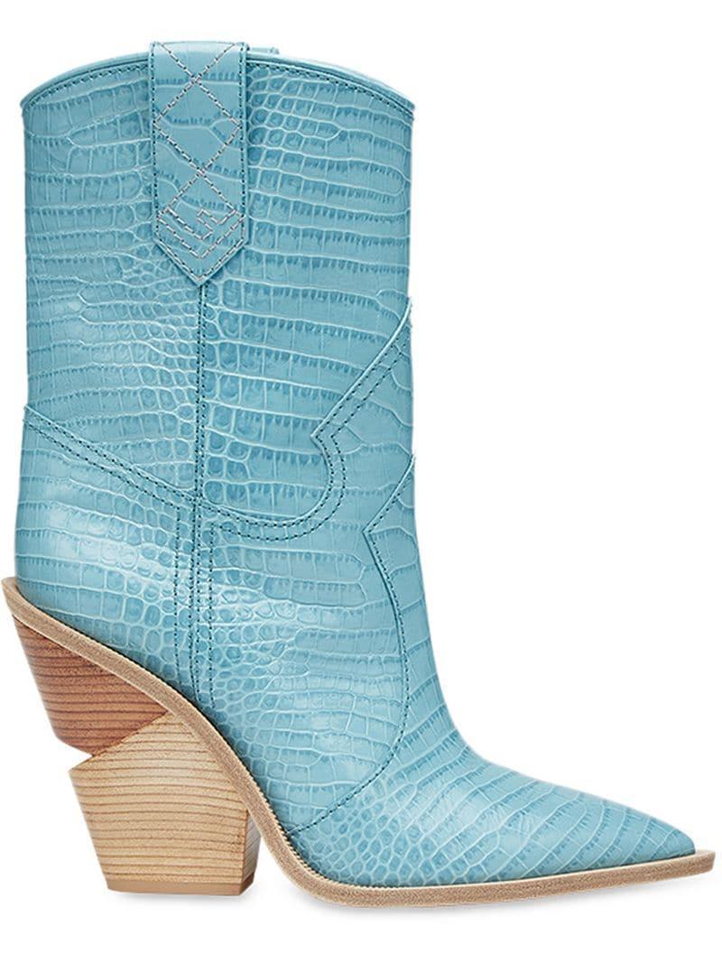 bcd37b036d5 Cutwalk cowboy boots