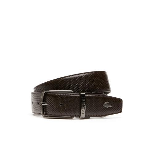 Lacoste - Men Belt
