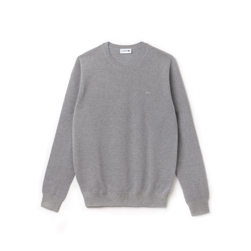 Lacoste - Men S Sweater