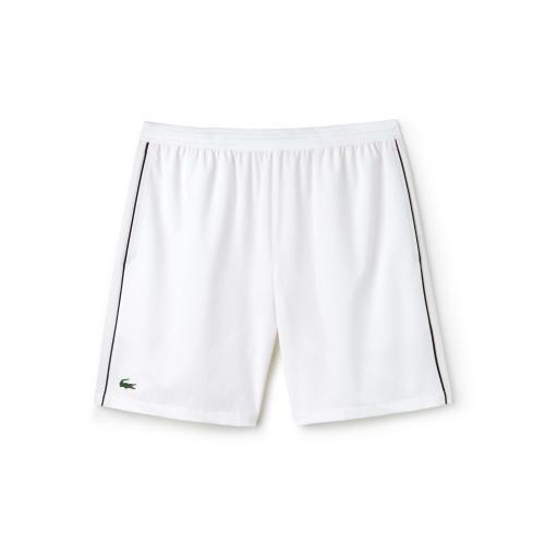 Lacoste Sport - Men S Shorts