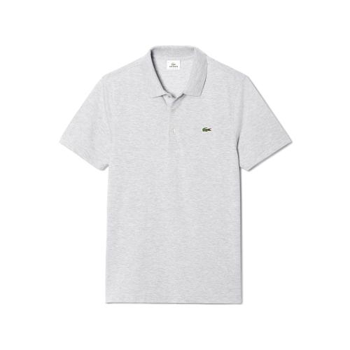 Lacoste Sport - Polo Sport Fit Men