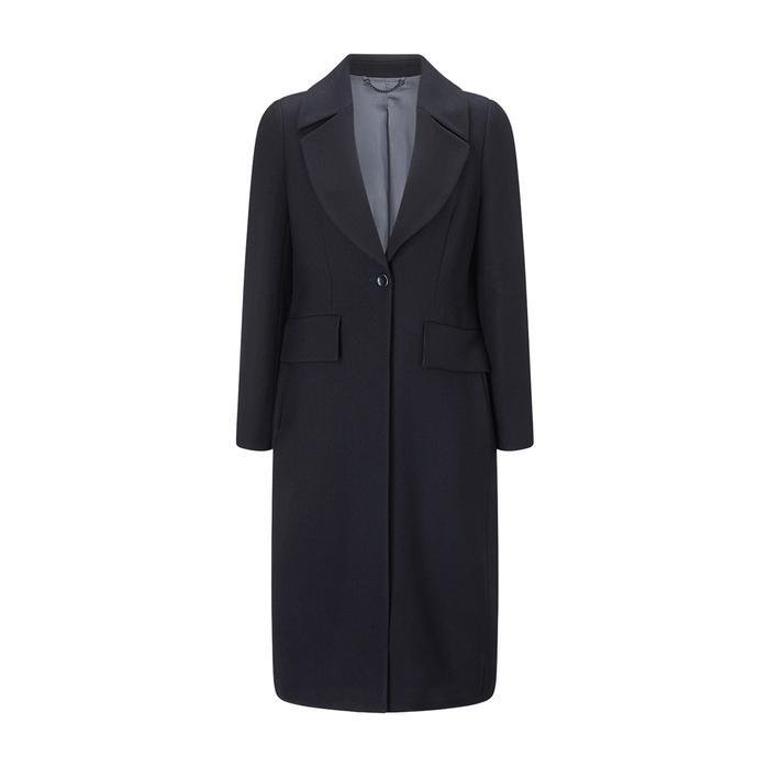 Jigsaw Compact Wool 70 S Coat