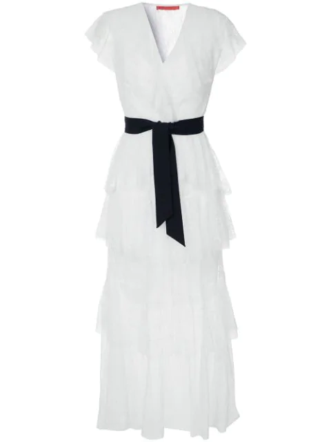 Manning Cartell Love Potions Dress - White