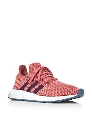 6e4021d878965 Adidas Originals Women s Swift Run Casual Shoes