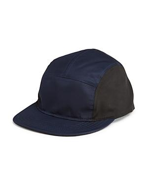 New Era Color-Block Cap - 100% Exclusive In Blue