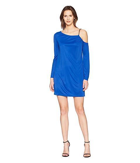 Versace , Bluette