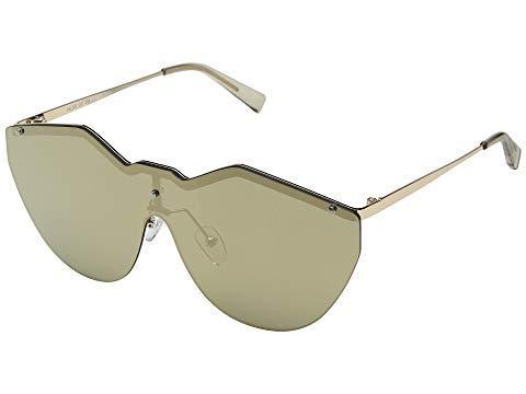 161078a27a Le Specs for Men