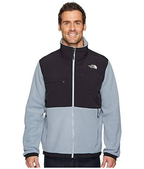 23b5fc59f010 The North Face Denali 2 Jacket