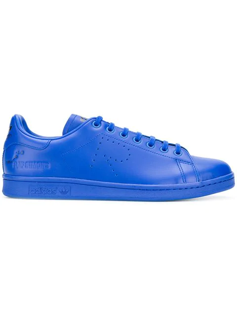 Deal Alert! 45% Off X Ozweego Replicant Sneakers Yellow