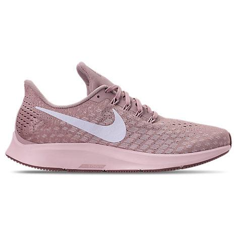 a9230f26de48c Nike Women s Air Zoom Pegasus 35 Running Shoes