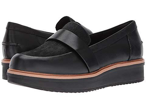 af84818ef7c The Teadale Elsa is part of the Clarks® Artisan Collection. Be bold in all  things you do and wear with the Teadale Elsa from Clarks. Leather or leather  ...