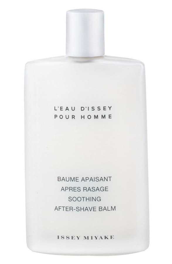 Issey Miyake L'Eau D'Issey Pour Homme Soothing After-Shave Balm