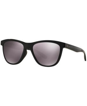 3909c775ede Oakley Polarized Moonlighter Prizm Daily Sunglasses
