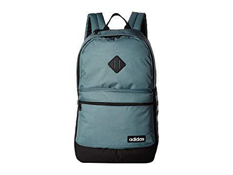 d5550c52506f Adidas Originals Classic 3S Ii Backpack