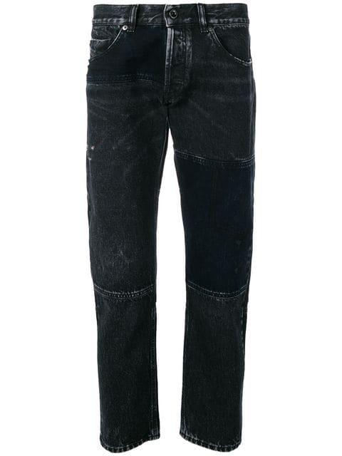 Diesel Black Gold Type-2875Fs Jeans
