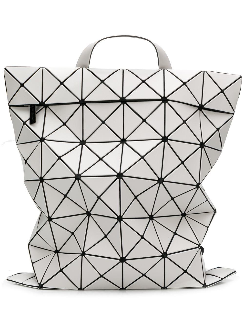 0ef36d90f3 BAO BAO ISSEY MIYAKE. Bao Bao Issey Miyake Geometric Panel ...