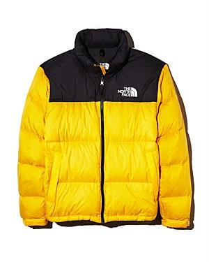 9763d68ec 1996 RETRO NUPTSE DOWN JACKET