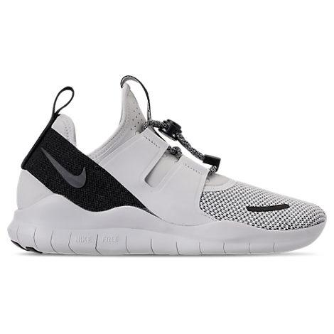 e9ae64ee09819 Nike Women s Free Rn Commuter 2018 Premium Running Shoes