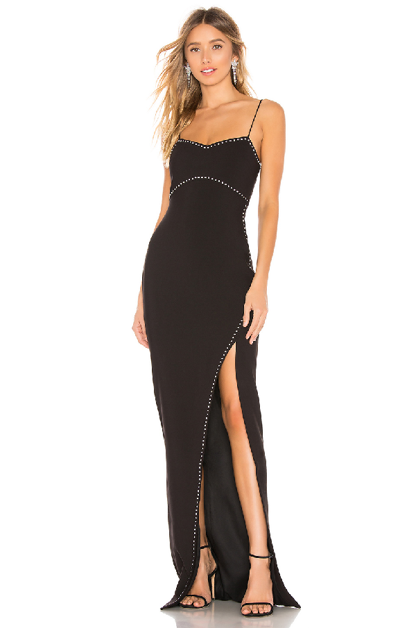 Spell And The Gypsy Collective Jewel Soiree Dress In