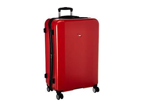 d6c281707 Calvin Klein , Red   ModeSens