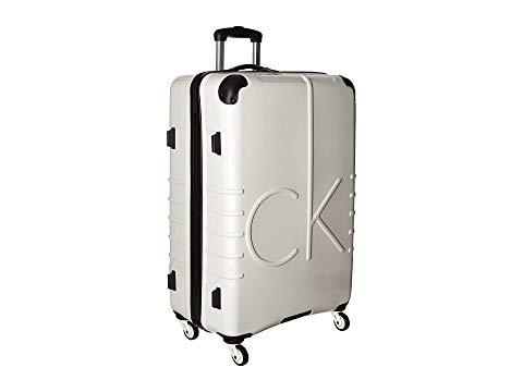 15150099b Calvin Klein Ck-526 Islander 28