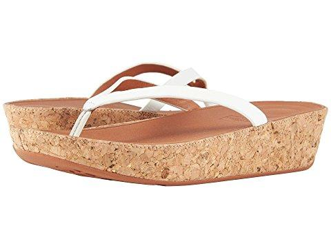 4a6bf239a Fitflop Linny Toe Thong Sandals