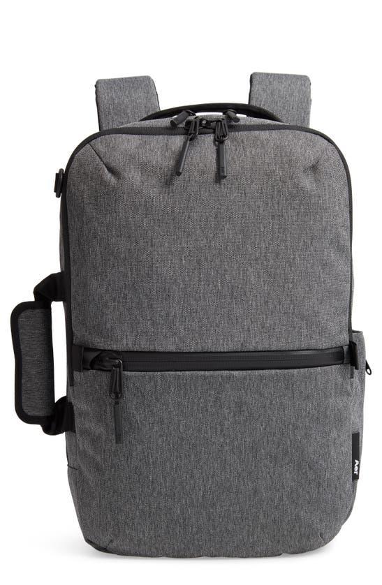 Aer Flight Pack 2 Backpack In Grey