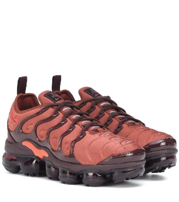 6e9440c2087 Nike Women s Air Vapormax Plus Casual Shoes