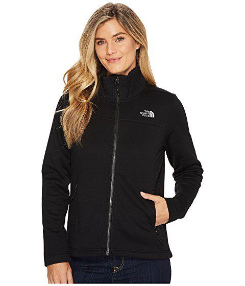 1d9538457221 The North Face Timber Full Zip