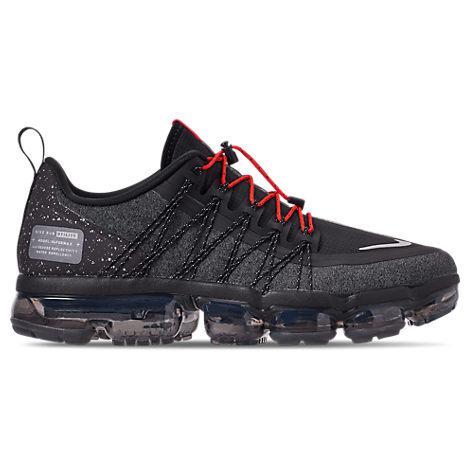 2ba04f3fbef93 Nike Men s Air Vapormax Run Utility Running Shoes