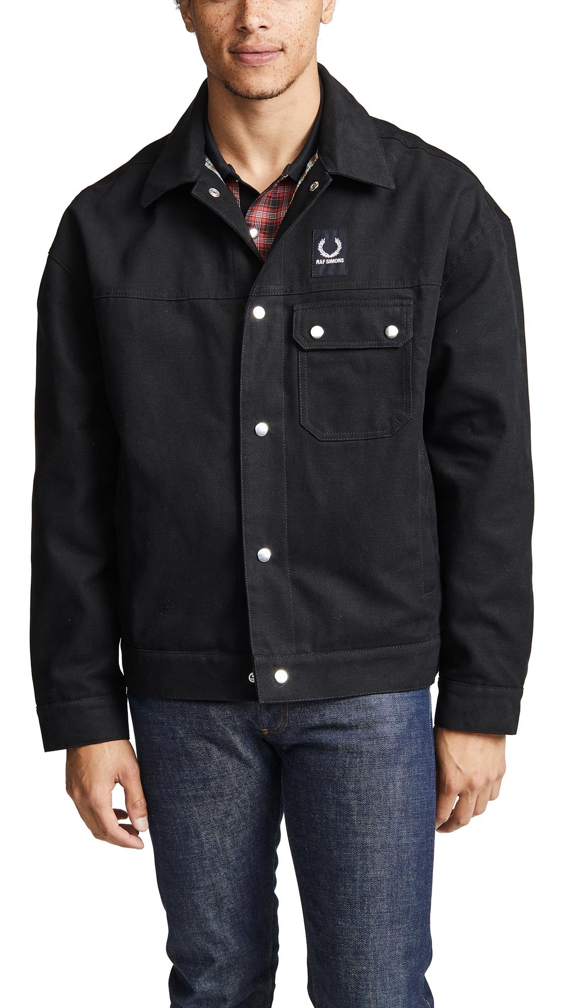 5bf9b5da Fred Perry Oversized Checked Cotton-PiquÉ Polo Shirt In Brown | ModeSens