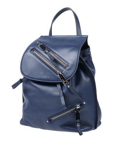 Marc Jacobs Backpack & Fanny Pack In Blue