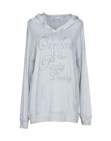 Everlast T-shirt In Light Grey