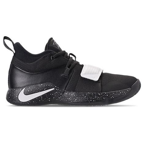 release date 6c495 aef16 Men's Pg 2.5 Tb Basketball Shoes, Black