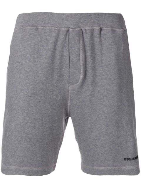 Dsquared2 D9n582190220 In Grey