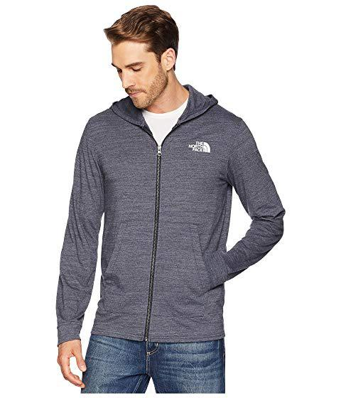 The North Face , Urban Navy Heather
