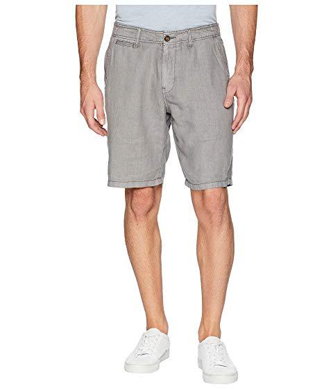 Lucky Brand , Charcoal Grey