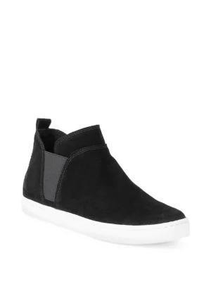 Zamila Suede Suede Slip On Slip Zamila Sneakers Sneakers On Zamila Suede TKc3l5uFJ1