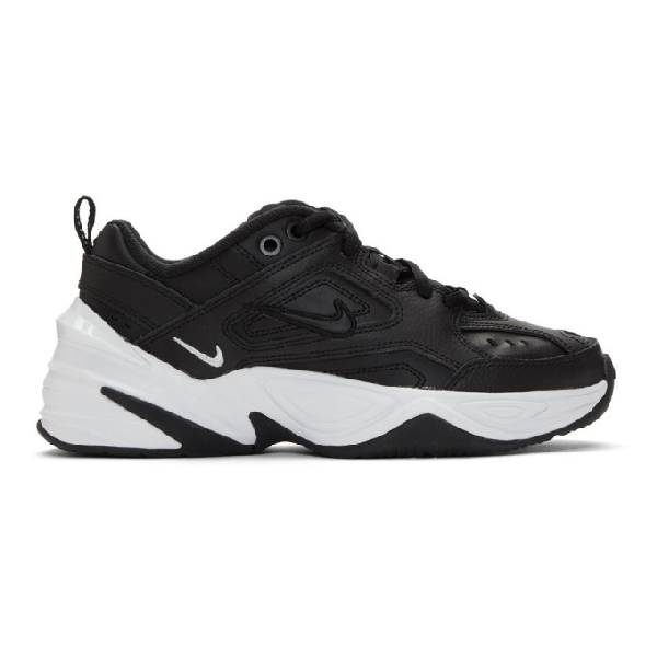 buy popular 3178e b05ed Nike Women. NIKE. Women s M2K Tekno Casual Shoes ...
