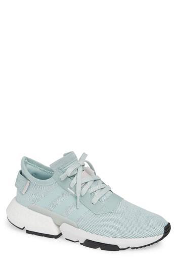 new arrival 73913 fc5ea Adidas Originals Adidas Mens Originals Pod-S3.1 Casual Sneakers From  Finish Line In